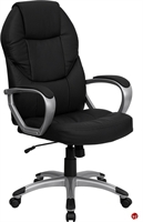 Picture of Brato High Back Executive Office Conference Chair