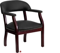 Picture of Brato Traditional Guest Side Reception Arm Chair