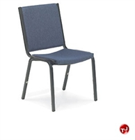 Picture of AILE Guest Stacking Armless Chair