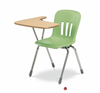 Picture of AILE Classroom Flip Top Tablet Arm Chair