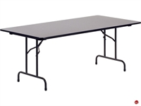 "Picture of AILE 36"" x 96"" Folding Table"