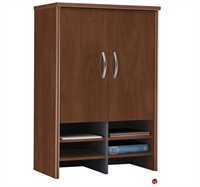 "Picture of ADES 30"" Closed Overhead Storage Cabinet"