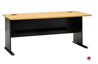 "Picture of ADES 60"" Training Desk"