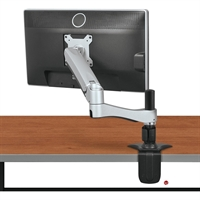Picture of Ergonomic Flat Panel Monitor Arm
