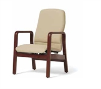 Picture of Healthcare Medical Motion Patient Chair