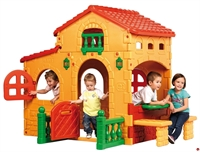 Picture of Astor Kids Play Platform