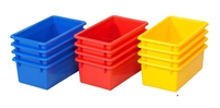 Picture of Astor Plastic Storage Containers