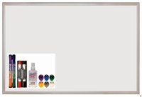 Picture of Astor Dry Erase Magnetic Markerboard