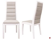 Picture of COX Contemporary Armless Dining Wood Chair