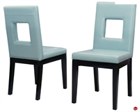 Picture of COX Contemporary Armless Dining Chair, Set of 2