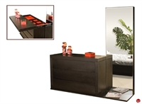 Picture of COX Contemporary Bedroom Dresser
