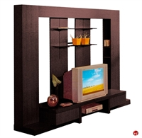 Picture of COX Contemporary Living Room Wall Unit