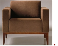 Picture of Cumberland Alia Reception Lounge Club Chair Sofa