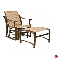 Outdoor Glider Chair With Ottoman Amish Outdoor Glider Chairs