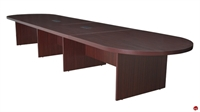 "Picture of Marino 16"" Modular Conference Table"