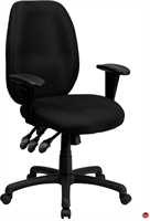 Picture of Brato High Back Multi Function Office Task Chair