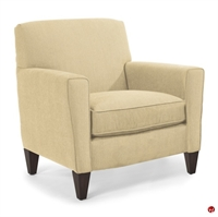 Picture of Flexsteel Healthcare Coronado Club Sofa Lounge Chair