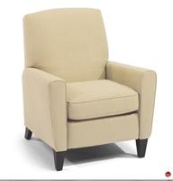 Picture of Flexsteel Healthcare Coronado Recliner Sofa Chair