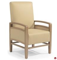 Picture of Flexsteel Healthcare Ridgeway Patient Movement Chair
