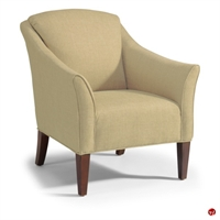 Picture of Flexsteel Healthcare Preston Reception Lounge club Sofa Chair