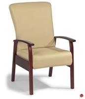 Picture of Flexsteel Healthcare  Melrose Patient Chair