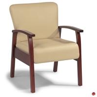 Picture of Flexsteel Healthcare Montrose Patient Chair