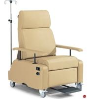 Picture of Flexsteel Healthcare Arion Patient Treatment Recliner