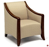 Picture of Flexsteel Healthcare Whittemore Reception Club Arm Chair