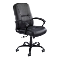 Picture of Big and Tall 500 Lbs High Back Office Task Conference Chair