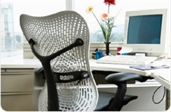 Picture for category Office Seating
