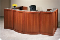 Picture for category Reception Furniture